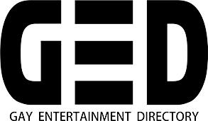 Gay Entertainment Directory