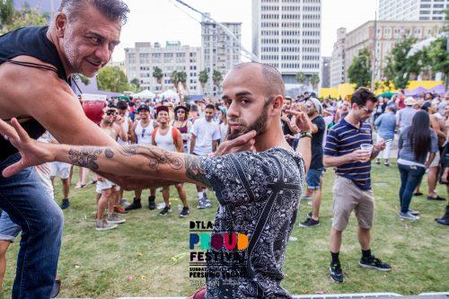 DTLA Proud photog: Thuc Win www.fb.com/thucfilm
